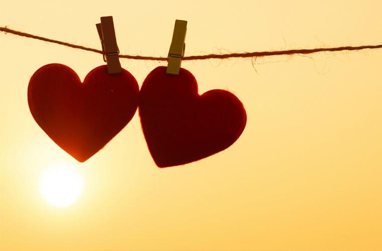 Erika Nogueira: Drummond e o amor