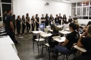 Projeto Integrador do UNIFEMM leva a prática da vida para a sala de aula