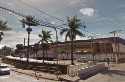 Com fábrica em SL, Itambé é vendida para maior grupo lácteo do mundo