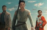 Star Wars 8: O último Jedi é a grande estreia da semana no Cineplex Sete Lagoas