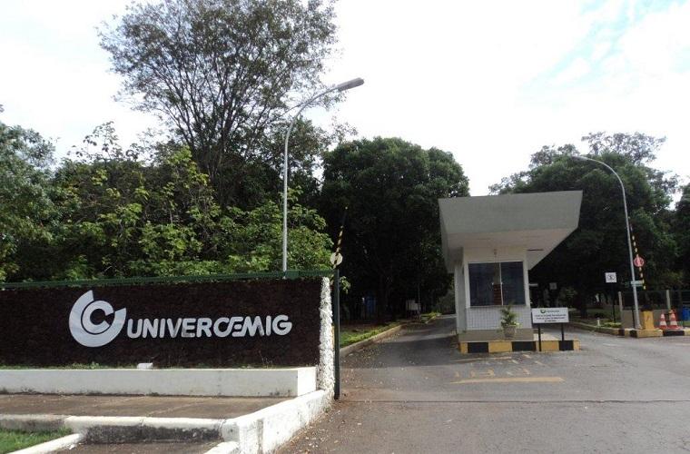 Claro compra rede coaxial de Sete Lagoas da Cemig Telecom