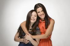 Fala sério Mãe e O Rei do Show são as estreias da semana no Cineplex