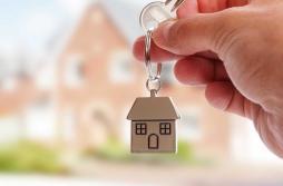 Porque comprar imóveis em leilões judiciais pode ser altamente interessante
