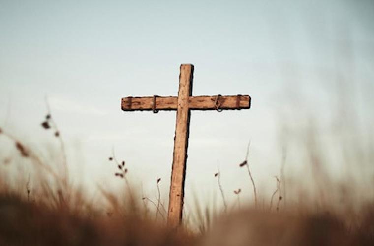 No Cristianismo encontram-se todas as verdades