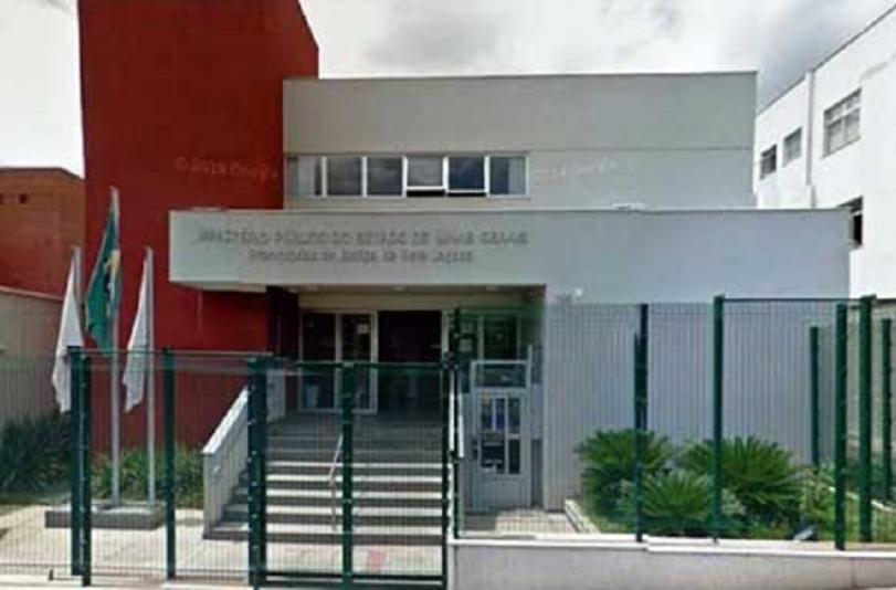 Ministério Público pede condenação de 14 políticos em Sete Lagoas