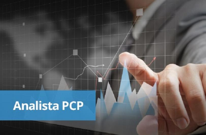 Vaga de emprego para Analista de Custos e PCP