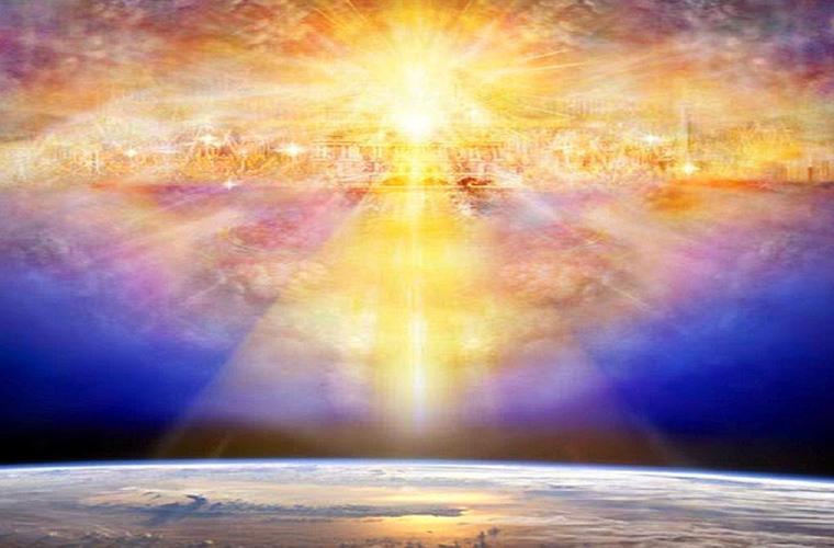 Coluna Espírita: O reino de Deus não vem com aparência exterior