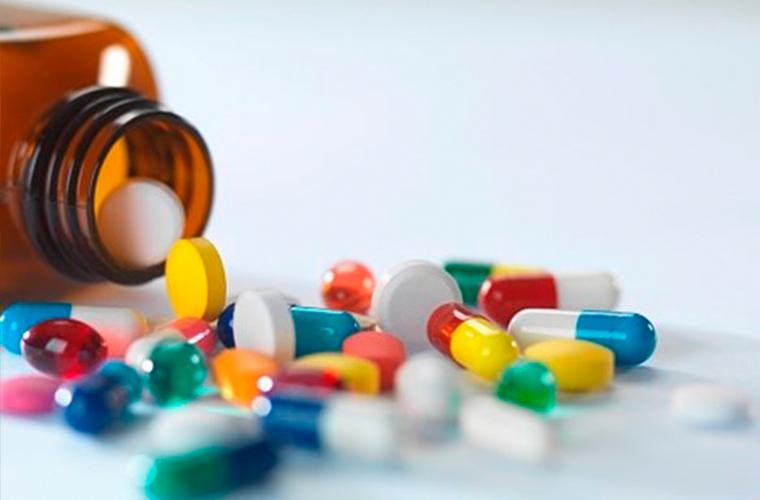Diálogo poderá resolver  impasse da Farmácia do Bem