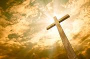 Coluna Católica: Antes de fechar o túmulo – Parte II