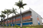 O UNIFEMM BUSINESS SCHOOL está com inscrições abertas!