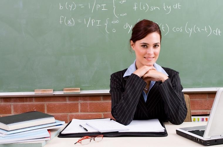 Vaga de emprego para supervisora pedagógica