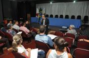 UFMG conclui primeira etapa de diagnóstico turístico de Sete Lagoas