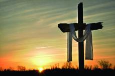 Coluna Católica - Semana santo: Os excessos impedem os encantos