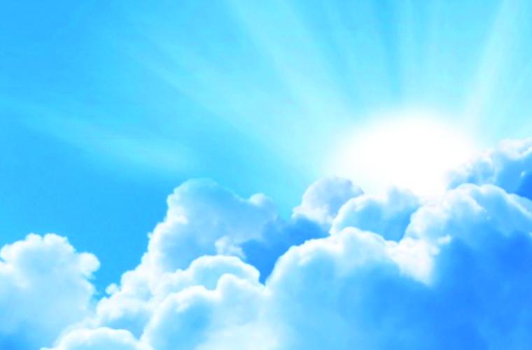 Coluna Espírita: A evolução da ideia de Deus