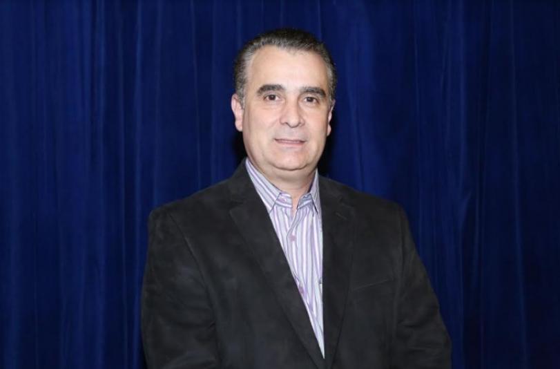 Flávio Fonseca prepara sucessão na ACI convocando maior participação cidadã