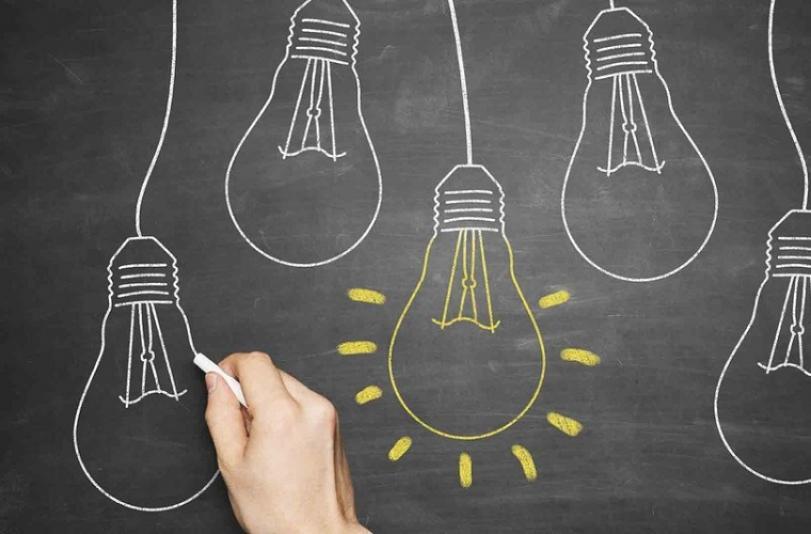Projeto Superar realiza seminário de empreendedorismo e inovação gratuito