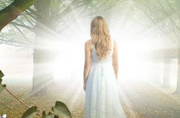 Coluna espírita - Tal vida, tal morte