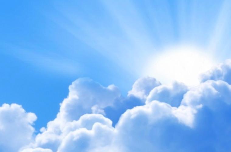 Coluna espírita - nuvem de testemunhas