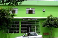 Câmara afasta vereadora por denúncia de crime eleitoral e forma Comissão Processante em Inhaúma