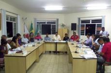 Inhaúma: Parlamento Jovem já tem novos membros