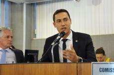 Sete Lagoas pode ter número recorde de candidatos a deputado em 2018
