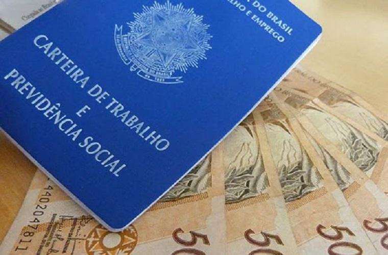 Polyane França: Você sabia que o patrão pode ter que pagar mais um salário ao empregado se atrasar o pagamento do acerto?