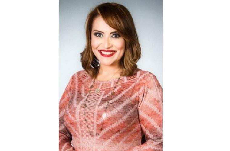 """Bruna Oliveira lança seu livro """"A guardiã do lar"""" nesta sexta-feira"""