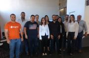 CDL incentiva a participação de jovens na busca por novas iniciativas