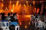 Paraopeba - I Mostra de Teatro descerrou cortinas para um novo tempo de arte na cidade