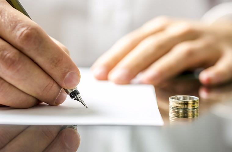 Poliany França: O que você precisa saber sobre os procedimentos do divórcio