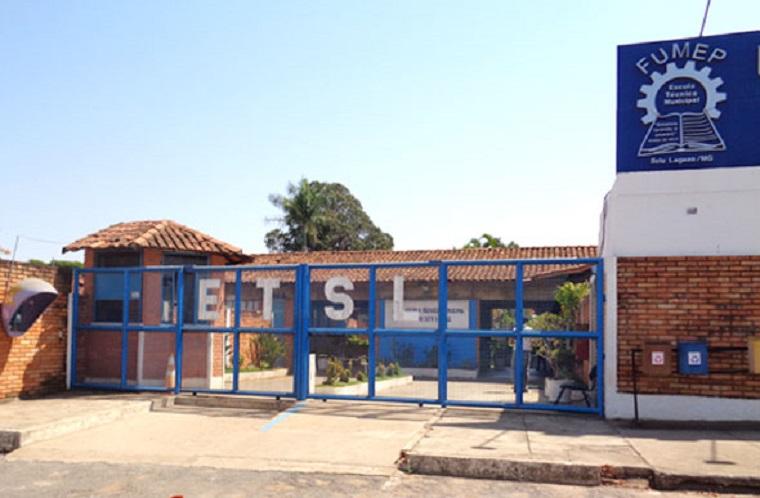 Escola Técnica abre inscrições para oito cursos