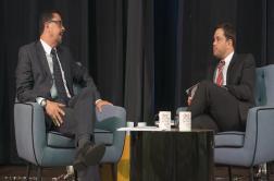 Juninho Sinonô: Dr. Amauri Artimos e os vinte e oito anos do Código de Defesa do Consumidor