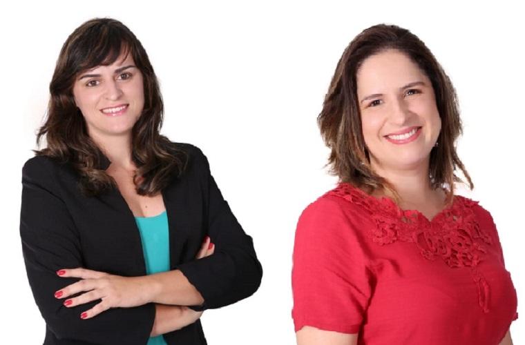 Cadenza Consultoria: parceria na gestão para que o empresário tenha foco no negócio