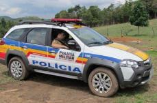 Dois assaltos inusitados assustam moradores de Inhaúma