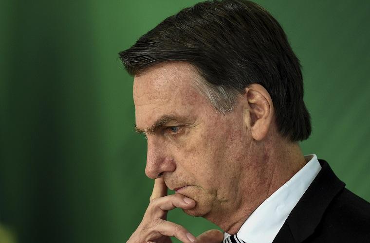 Em Sete Lagoas, de cada 10 eleitores, 7 votaram em Bolsonaro e Zema