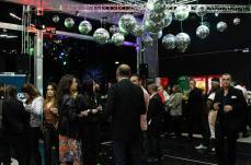 Happy Hour reúne empresas associadas à CDL Sete Lagoas