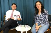 Juninho Sinonô: Saúde, educação e os trinta anos da Constituição