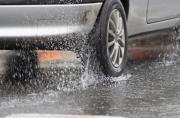 As chuvas estão de volta na segunda quinzena de novembro