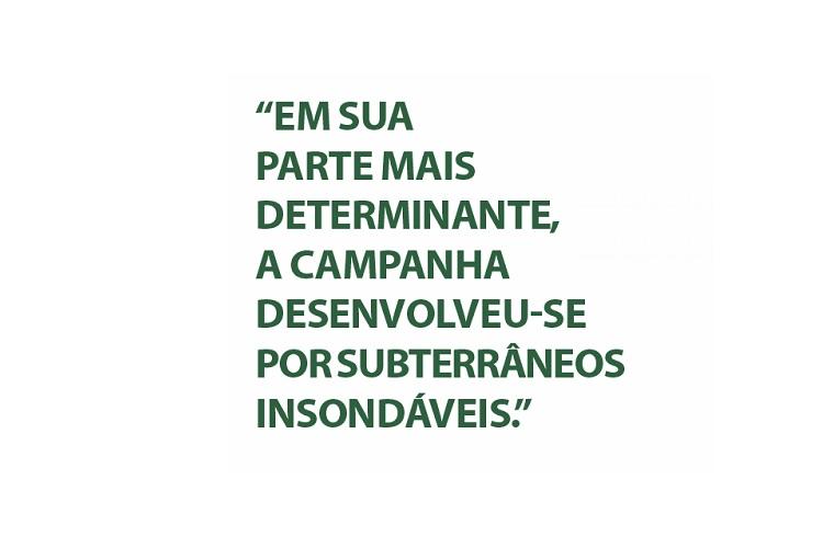 Flávio de Castro: WhatsApp