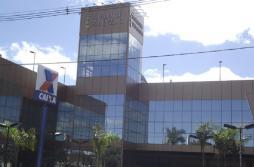 Construtores de SL lamentam morosidade na liberação de recursos pela CEF