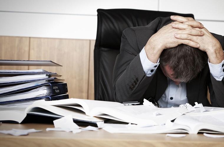 Poliany França: Fui demitido por justa causa injustamente, e agora? O que fazer?
