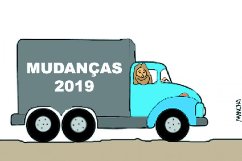 Charge 1403