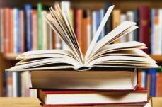 ARTIGO: O negócio do livro precisa se reinventar em 2019