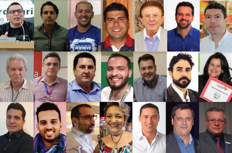 Lideranças de Sete Lagoas apontam expectativas para 2019