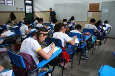 Rede municipal de ensino de Sete Lagoas inicia aulas em 18 de fevereiro