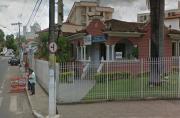 Policial reformado é denunciado por estupro de mulher em sorveteria