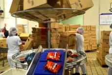Pepsico oferece vagas de vendedor e auxiliar de produção em Sete Lagoas
