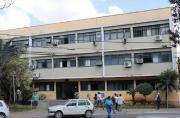 Prefeitura finaliza pagamento da folha de janeiro nesta quinta-feira
