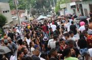 PMMG dá dicas e divulga vídeo por paz no Carnaval de 2019