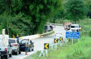 Operação da PRF durante o carnaval terá reforço de policiais de outros estados